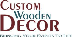 CWD logo 150